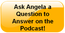 AskAngelaAQuestion