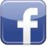 Icon- Facebook