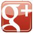 Icon- Google+