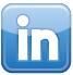 Icon- LinkedIn